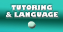 Tutoring & Language